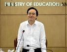 """Khung trình độ quốc gia: Khắc phục tình trạng """"lộn xộn"""" trong đào tạo đại học"""