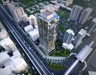 """Thêm một đại gia địa ốc """"đổ bộ"""" thị trường sôi động phía Tây Hà Nội"""
