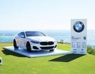 Ai sẽ là người Việt Nam đầu tiên tham gia giải golf BMW toàn cầu?