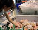 Giá gà trong nước giảm sâu: Bộ Công Thương phủ nhận nguyên nhân do giá nhập siêu rẻ
