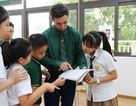 Hội nhập quốc tế dễ dàng hơn với giáo dục song ngữ