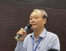 Tổng cục 2 điều tra tin nhắn đe dọa một giám đốc quản lý dự án ở Đà Nẵng