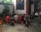 Một gia đình ở Quảng Bình báo người thân mất tích trên đường sang Anh