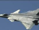 """""""Lỗ hổng"""" của không quân Trung Quốc sau 2 vụ rơi máy bay chỉ trong hơn 1 tuần"""