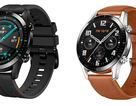 Những mẫu đồng hồ thông minh giá dưới 10 triệu đồng
