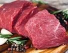 TDFood gợi ý cách lựa chọn thịt bò Canada ngon - sạch - đảm bảo