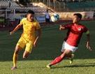 Đánh bại FC Phố Hiến, CLB Thanh Hoá giành quyền ở lại V-League