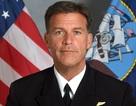 Tướng Mỹ: Trung Quốc quân sự hóa ở Biển Đông, thách thức và đe dọa các quốc gia trong khu vực
