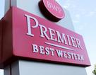 BW International Inc: Top 10 thương hiệu quản lý khách sạn hàng đầu thế giới đặt chân tới Hòn Gai