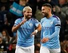 Man City  tự tin sẽ thắng, chờ kết quả trận đấu của Liverpool