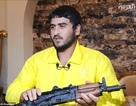 Tiết lộ kho báu trị giá 25 triệu USD của trùm khủng bố IS được chôn trên sa mạc