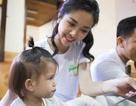 Amway cung cấp miễn phí hơn 1 triệu hộp Nutrilite Little Bits cho trẻ em Nghệ An và Hà Giang
