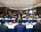 Hơn 100 doanh nghiệp tham gia sự kiện chưa từng có trong lịch sử Việt Nam - Nigeria