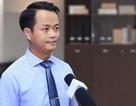 CEO FSI Nguyễn Hùng Sơn: Thành công của FSI là kiên định với mục tiêu