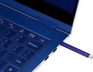 Samsung trình làng laptop chạy Windows 10 hỗ trợ viết S Pen