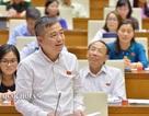 Cần công khai chi tiết việc Trung Quốc lấn chiếm biển đảo của Việt Nam!