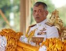 Vua Thái Lan sa thải thêm 4 quan chức sau khi phế truất Hoàng quý phi