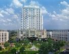 Vì sao chung cư Eurowindow Garden City là tâm điểm của thị trường BĐS xứ Thanh?