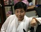 Thái Lan chấn động vụ nữ triệu phú bị giết rồi đổ bê tông giấu vào tủ lạnh