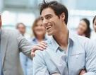 9 bí quyết của CEO công ty nằm trong top 10 môi trường làm việc tốt nhất