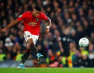 Chelsea 1-2 Man Utd: Người hùng Rashford