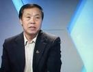 Chuyên gia nói gì về Hà Nội FC - Niềm tự hào của Thủ đô?