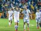 HA Gia Lai chia tay 5 cầu thủ, rộ thông tin Văn Toàn sang Nhật thi đấu
