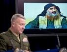 Lầu Năm Góc công bố video cuộc đột kích nghẹt thở tiêu diệt thủ lĩnh IS