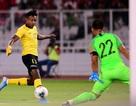 Sợ thua Thái Lan, đội tuyển Malaysia triệu tập đội hình thiên hẳn về phòng ngự