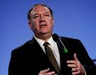 Ngoại trưởng Mỹ chỉ trích Trung Quốc đe dọa các nước láng giềng