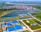 Bộ Xây dựng: Chưa nghiệm thu Nhà máy nước mặt sông Đuống