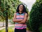 Cô bé 17 tuổi giúp nuôi sống 12.000 người vô gia cư