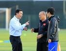 Báo Hàn Quốc chê lương HLV Park Hang Seo thấp, VFF nói gì?