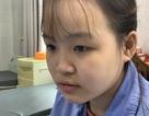 Xót xa cảnh nữ sinh trải qua 7 lần phẫu thuật, cô gái sợ hãi đến run người!