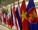 Đức ký kết hiệp ước tăng cường quan hệ với Đông Nam Á