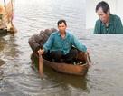Người đàn ông rời sông nước lên bờ: Tôi hiến tạng cho người cần được sống!
