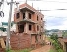 Nam công nhân gặp tai nạn phát lộ công trình thi công sai phép tại Đắk Nông