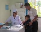 Nâng cao hiệu quả quy định thông tuyến khám chữa bệnh BHYT: Cần chú trọng y tế cơ sở