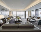 Penthouse – Lựa chọn vàng cho các gia đình nhiều thế hệ