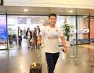 Quang Hải mơ ước sang châu Âu thi đấu, HLV Chu Đình Nghiêm bình luận về Văn Hậu