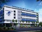 Trường Đại học Mở TP.HCM tuyển dụng Giảng viên trình độ Tiến sĩ 2019