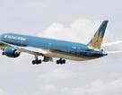 Vietnam Airlines đạt lợi nhuận hơn 3.200 tỷ đồng trong 9 tháng