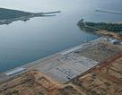 """Nhà đầu tư Trung Quốc: Cảng """"bẫy nợ"""" tại Sri Lanka đang phát triển mạnh mẽ"""