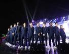Thực hư chuyện cầu thủ CLB Hà Nội mải Gala tập trung muộn ở đội tuyển