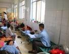 Quảng Bình: Sốt xuất huyết lan rộng, 2 người tử vong