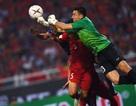 Thái Lan đã nắm được điểm yếu của thủ môn Đặng Văn Lâm?