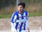 CLB Hà Nội mất tiền tỷ để đưa Văn Hậu về dự SEA Games