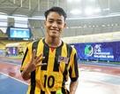 U22 Malaysia triệu tập tài năng trẻ top 60 thế giới dự SEA Games