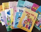 Lùi thời gian công bố sách giáo khoa lớp 1