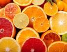 6 loại rau quả giúp giảm nguy cơ mắc các bệnh ung thư